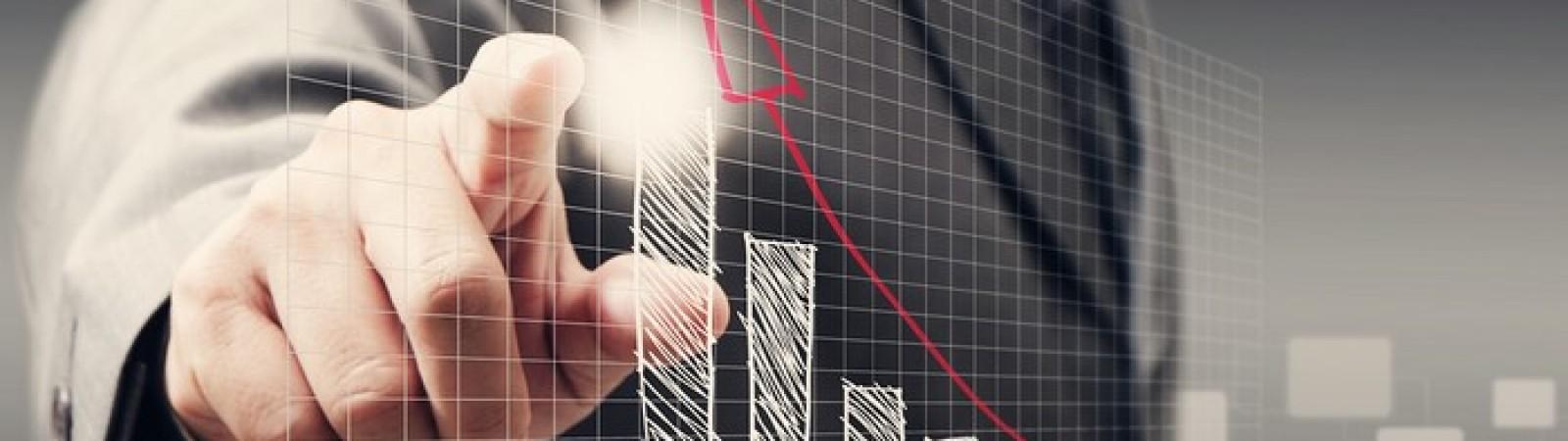 Corso Online Le Basi del Trading