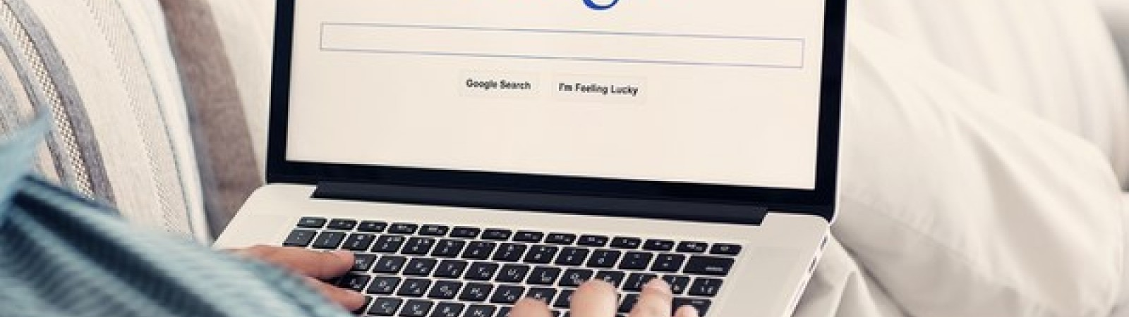 Web Google Marketing