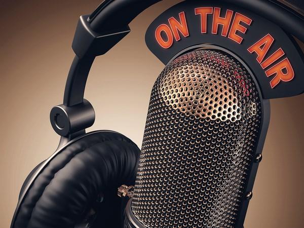Corso Online Costruire una Web Radio