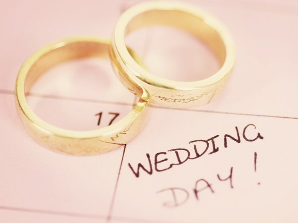Corso Online di Wedding Planner